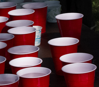 A new look at college drinking interventions